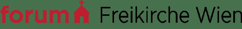 Freikirche Forum Wien